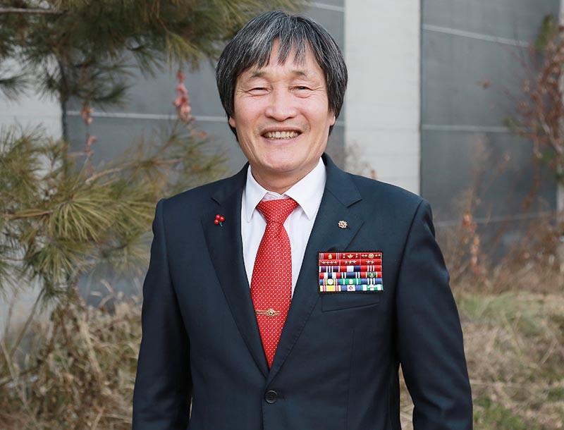김영한 (4).JPG