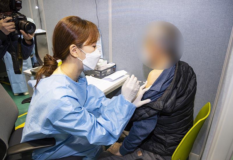익산시 어르신 백신 신속 접종 추진.jpg