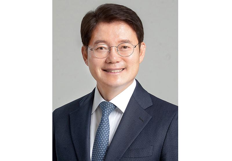 국회의원 김수흥.jpg