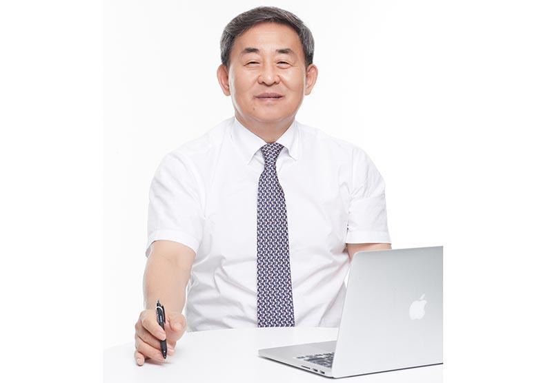 김병옥 조합장님.JPG